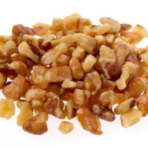 Diced/Chopped Walnuts